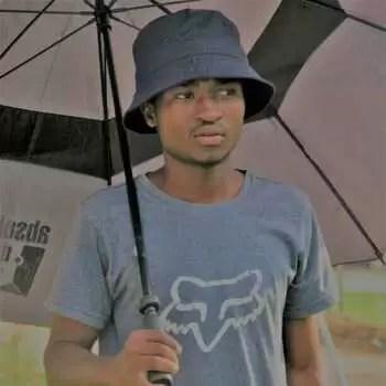 Tyler DeDeep - Dot Mega & Ndu Music-(Sondela AfroSoul)