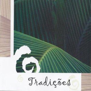 Lisboa Matavel – Tradições (Album)