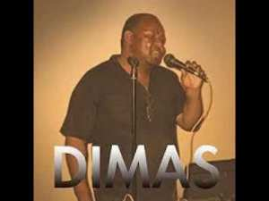 Dimas - Dimas-Mpindzene