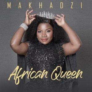 15 Makhadzi - Gidimani (feat_ Cassper Nyovest & Mr Brown)