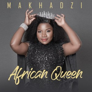 Makhadzi   - Connection (feat_ Kabza De Small)