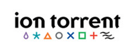 Africa Biosystems Limited - Ion Torrent