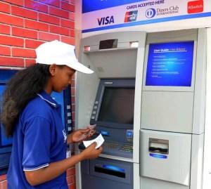 rwanda accelerates digital payments
