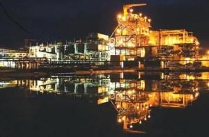 Lumwana Copper Mine now on care and maintenance