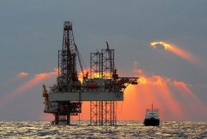 Angola sells half of its oil to China