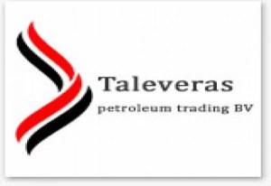 Taleveras Petroleum logo_510x350