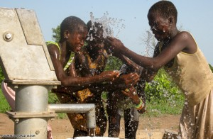 In Ghana, increases in water and power tariffs will cause inflationary pressures