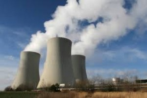 Ghana will be the second African country after South Africa to generate nuclear energy