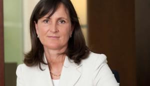 Diana Noble:  the exceptional circumstances  require a unique response