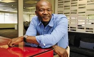 Ntutule Tshenye: Gabon is an ideal site for a pilot Digital Village in the region