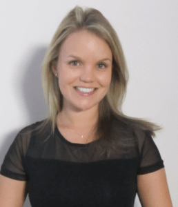 Megan Collinicos: companies should  be innovative when it comes to marketing on the African continent