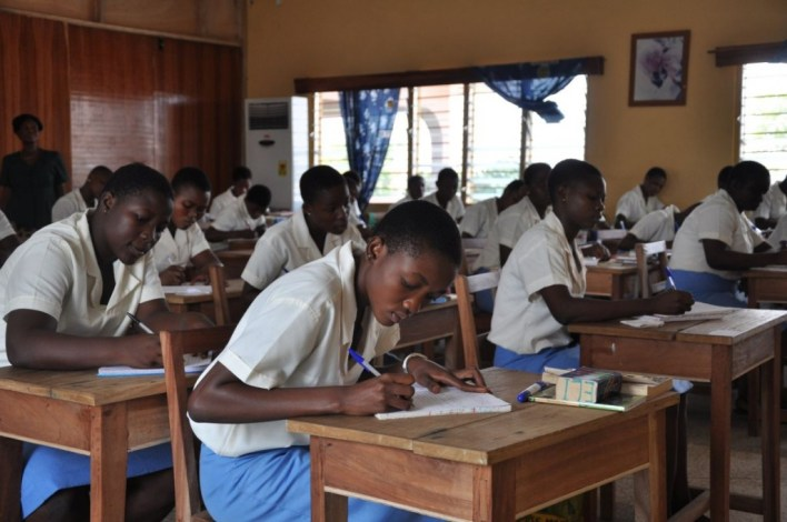 Ghana has made progress in the provision health services and education, says ODI