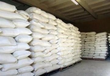 Kenya has agreed to raise its quota for sugar imports from Uganda