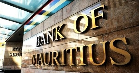 Some African countries like Mauritius rank above China in the provision of banking financial services and products to businesses