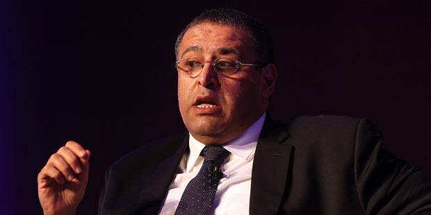 Salman: 'what is needed is mega African projects to attract investments'