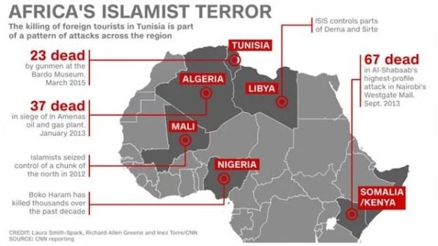 islamist-extremism-africa-map-exlarge-169
