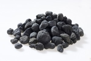 Clinker: Africa has raw materials to produce abundant cement