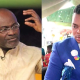 Kennedy Agyapong gives Angel Obinim personal contact out