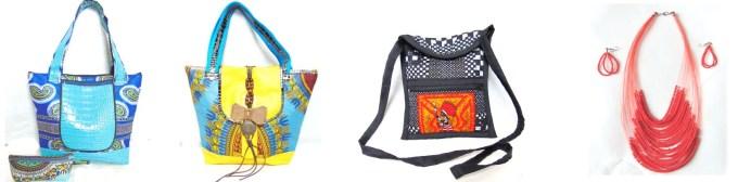 africadada products