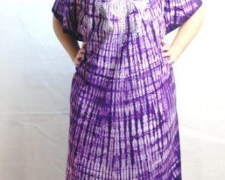 dress gang cleopatra africadada