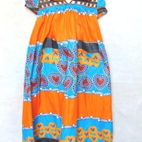 bautiful african dresses