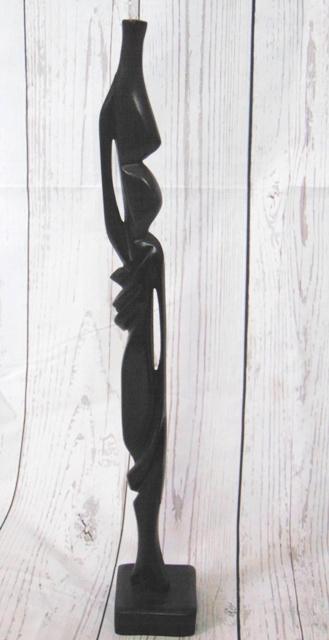 arte africana contemporanea