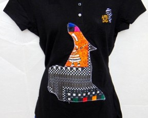 african clothing for women