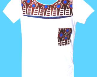 African t shirt designs