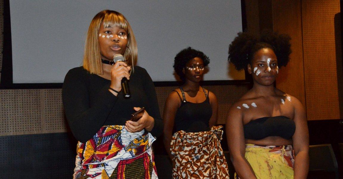 Youth Forum   Families Forum   Advance African Australian Agenda Forum