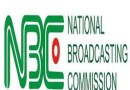 NBC directs all social media platforms and online broadcasters to apply for licence