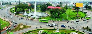 Top 7 safest states to live in Nigeria