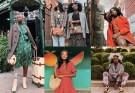 African Fashion Blogs