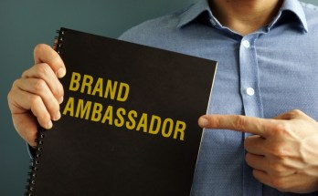 Turn Customers Into Brand Ambassadors
