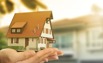 How to buy a property in Canada