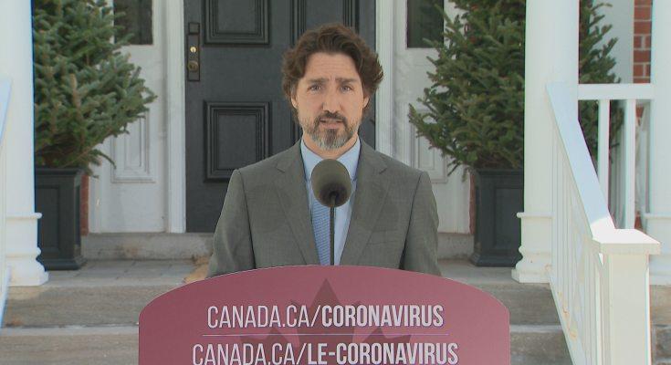 Canada offers CERB alternatives