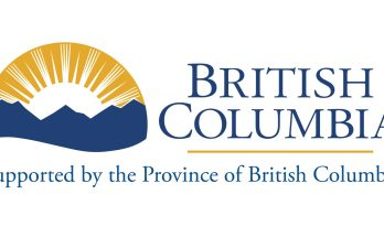 Settlement Organizations in British Columbia