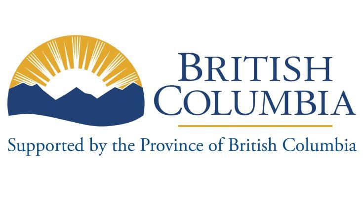 Settlement Organizations in British Columbia