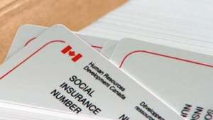 Social Insurance Number in Canada