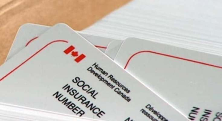 How To Apply For Your Social Insurance Number in Canada