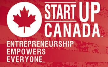 How To Migrate To Canada Via Startup Visa Route