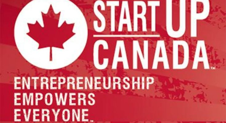 Everything You Need to Know About Canada's Startup Visa Path