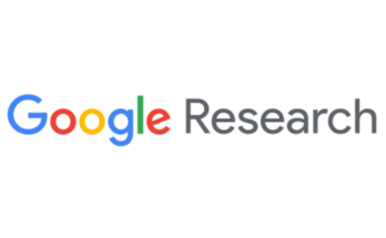 Google Research Ph.D. Internship Program 2021