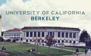 Ezera Fund for Graduate African Students at University of California