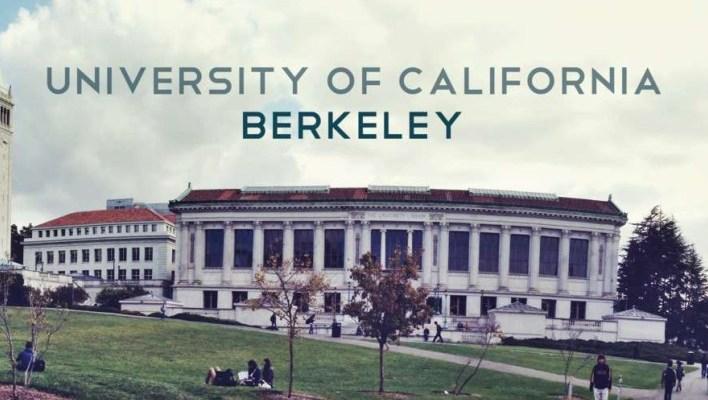 Ezera Fund for Graduate African Students at University of California