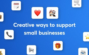 4 Ways You Can Support Small Businesses on Instagram