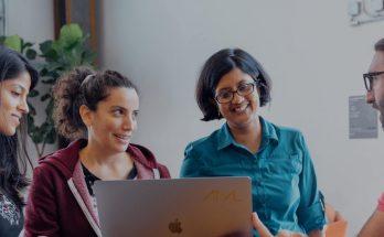 Facebook AI Research (FAIR) Residency Program