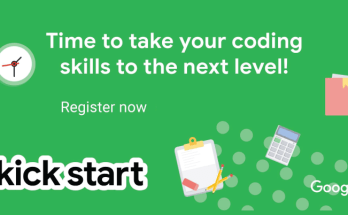 Google Kick Start Global online coding competition 2021
