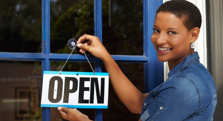 The Resilient Entrepreneurs - Episode 11
