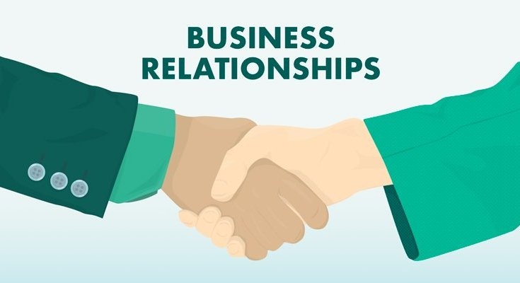 how to engage with your network and build profitable relationship