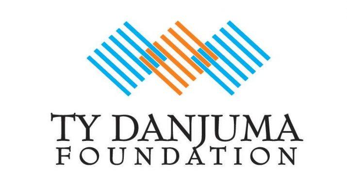 TY Danjuma MBA Scholarships for African Students